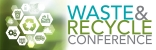 2021 Waste and Recycle Conference
