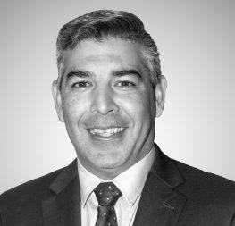 Justin Pereira
