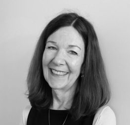 Ruth Levett
