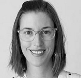 Rebecca Properzi