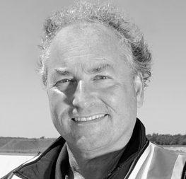 Marcus Geisler