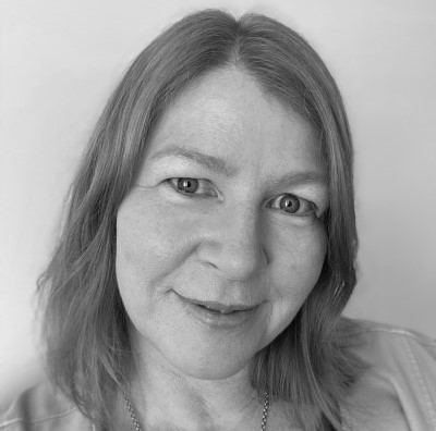 Teresa Belcher